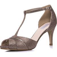 2dabad5a8 Sandália Festa Plataforma feminina | Shoes4you