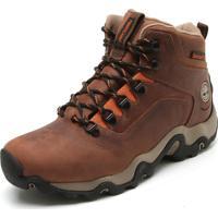 584b5dc03 Bota Couro Timberland masculina | Shoes4you