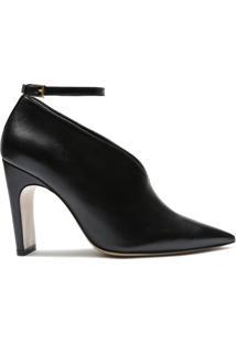 Ankle Boot Special Italian Black | Schutz