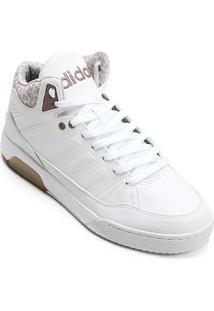 Tênis Adidas Play9Tis - Feminino