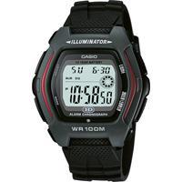 5d963abdf1b Netshoes. Relógio Casio Digital ...