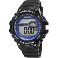 Home Bolsas E Acessórios Relógios Mormaii Pratico 9c67951e7e