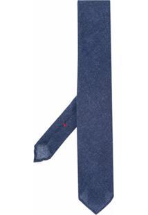 Dell'Oglio Gravata - Azul