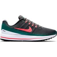 90763babda Katy. Tênis Masculino Nike Air Zoom ...