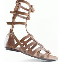0e1b8511e Rasteira Altuzarra feminina | Shoes4you