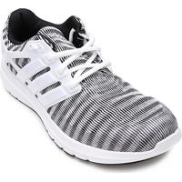 07c33c9e2 Netshoes. Tênis Adidas Energy Cloud V Feminino ...