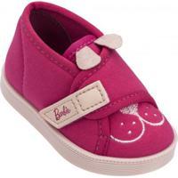 65a4b28b5 Katy. Tênis Infantil Grendene Barbie Fashion Pets