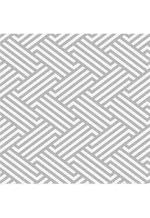 Papel De Parede 3508 0.52X9.5M Revex