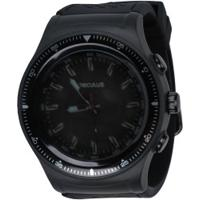 18ca64af66d Centauro. Relógio Inteligente Smartwatch Seculus Smart Digital ...