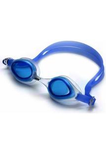 Óculos Para Natação Sleepstream - Unissex