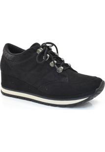 Sneaker Feminino Dakota