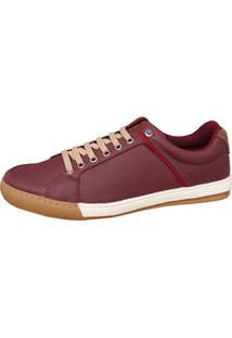 9ba96c6f8 Sapatênis Cano Curto Internacional masculino | Shoes4you