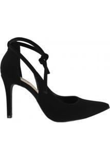 Sapato Bebece Scarpin Feminino