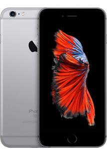 Iphone 6S Plus 64Gb Cinza Espacial