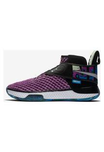 Tênis Nike Air Zoom Unvrs Unissex