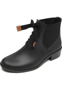 9de689f556fab Bota Colcci Plastico feminina   Shoes4you