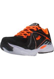 170ae3243 Tênis Conforto Pbc masculino | Shoes4you