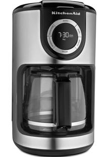 Cafeteira Automática 1,9 L 110V