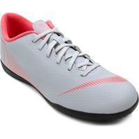 c29828096abcb Netshoes. Chuteira Futsal Nike Mercurial Vapor 12 Club - Unissex
