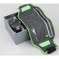 759949ccfdb CEA. Kit De Relógio Digital Speedo Masculino ...