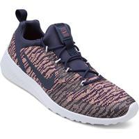 bcb24491a414f Tênis Amor Calvin Klein masculino   Shoes4you