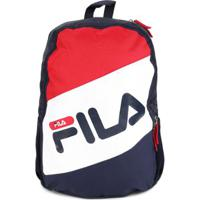ec6c8d298f Mochila Esportiva Dia A Dia Fila | Shoes4you