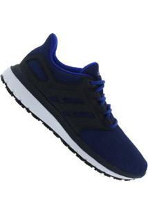 45abb2302b2 Tênis Adidas Energy Cloud 2 - Masculino - Azul Esc Azul