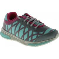 32a3e126a51042 Tênis Para Meninas Pe Com Pe Preto infantil   Shoes4you