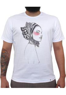 Boazinha - Camiseta Clássica Masculina