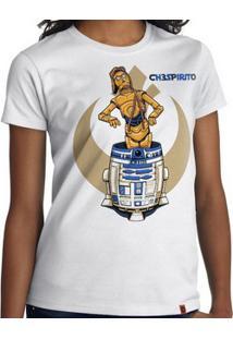 Camiseta C3Pirito