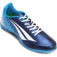 Chuteira Futsal Penalty Storm 7 Masculina - Masculino e76a5517f56d4