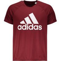e4bf0f5c991 Fut Fanatics. Camiseta Adidas D2M Logo