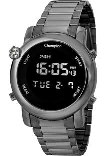 Relógio Champion Digital Ch48126D