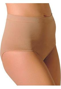 Calça Alta Modeladora Model Up Trifil (1238743)