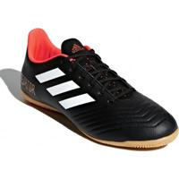 c271f43c76f62 Indoor Futsal Adidas Predator Tango 18.4 In