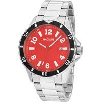 Home Bolsas E Acessórios Relógios Aco Pratico a022416831