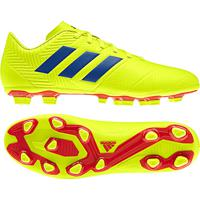 0c75770b14964 Chuteira Esportiva Adidas Tom Claro