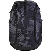 1671362ed Mochilas Masculinas Nike Pratica | Shoes4you