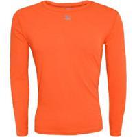 Camisa Térmica Infantil Fator Proteção Solar Uv50 5875 - Masculino 6c2e729ac74