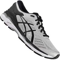 04915ab683 Amazon. Tênis Gel-Kayano 24 Asics
