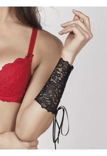 Bracelete Cabaret Demillus 70654