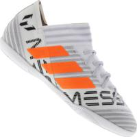 6cd3ecd800 Centauro. Chuteira Futsal Adidas ...