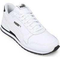 2529671a6f9 Netshoes. Tênis Puma ...