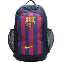 bb701f908 Mochila Esportiva Azul Barcelona | Shoes4you