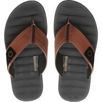d53dbf9e1 Sandália Caramelo Cartago masculina | Shoes4you