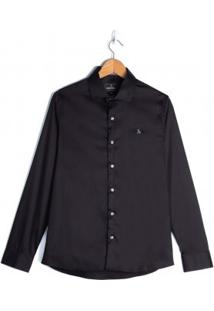 Camisa Masculina Amil Messina