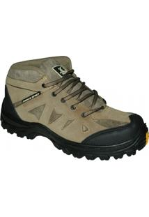 Bota Power Sport 29 - Masculino