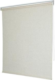 Persiana Linen (220X220) Bege