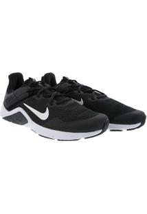 Tênis Nike Legend Essential Esportivo Masculino Pr
