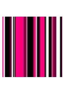 Papel De Parede Autocolante Rolo 0,58 X 3M - Listrado 585